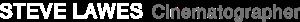 Steve-Logo-4